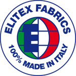 elitex fabrics 100% made in italy